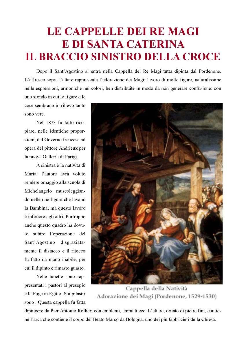 Storia JPG_Pagina_4